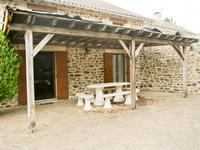 French property for sale in MIALET, Dordogne - €424,000 - photo 5