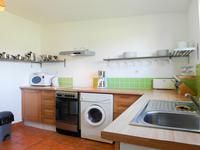 Maison à vendre à ARGENTON LES VALLEES en Deux Sevres - photo 6