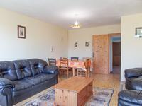 Maison à vendre à ARGENTON LES VALLEES en Deux Sevres - photo 8