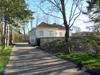 French property, houses and homes for sale inHARDELOT PLAGEPas_de_Calais Nord_Pas_de_Calais