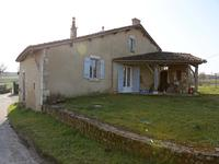 French property, houses and homes for sale inCHALLIGNACCharente Poitou_Charentes