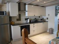 French property for sale in MESSE, Deux Sevres - €439,000 - photo 10