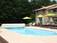 French property for sale in MESSE, Deux Sevres - €439,000 - photo 2