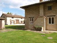 French property for sale in MESSE, Deux Sevres - €439,000 - photo 4