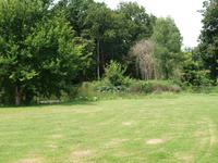 French property for sale in MESSE, Deux Sevres - €439,000 - photo 5