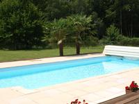 French property for sale in MESSE, Deux Sevres - €439,000 - photo 3