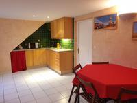 Maison à vendre à TRELISSAC en Dordogne - photo 3