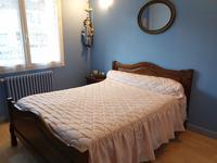 Maison à vendre à TRELISSAC en Dordogne - photo 4