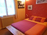 Maison à vendre à TRELISSAC en Dordogne - photo 5