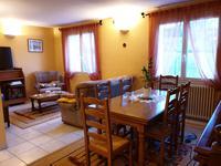 Maison à vendre à TRELISSAC en Dordogne - photo 2