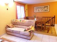 Maison à vendre à TRELISSAC en Dordogne - photo 8