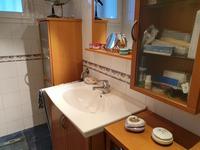Maison à vendre à TRELISSAC en Dordogne - photo 9