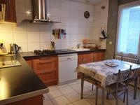 Maison à vendre à TRELISSAC en Dordogne - photo 1