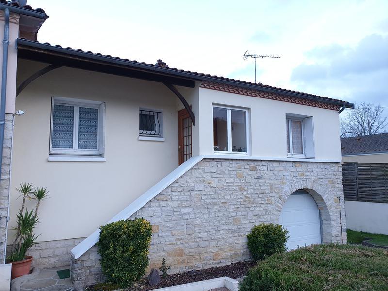 Maison à vendre à TRELISSAC(24750) - Dordogne