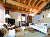 French property for sale in ST MARTIN DE BELLEVILLE, Savoie - €935,000 - photo 3