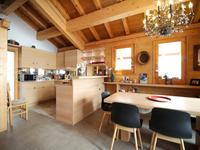 French property for sale in ST MARTIN DE BELLEVILLE, Savoie - €935,000 - photo 10