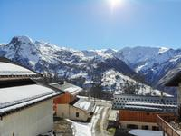 French property for sale in ST MARTIN DE BELLEVILLE, Savoie - €935,000 - photo 5