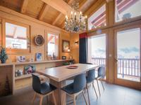 French property for sale in ST MARTIN DE BELLEVILLE, Savoie - €935,000 - photo 9