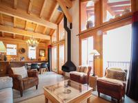 French property for sale in ST MARTIN DE BELLEVILLE, Savoie - €935,000 - photo 2