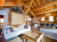 French property for sale in ST MARTIN DE BELLEVILLE, Savoie - €935,000 - photo 4