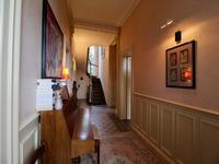 French property for sale in CONDE SUR NOIREAU, Calvados - €673,100 - photo 3