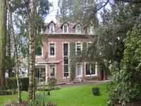 French property for sale in CONDE SUR NOIREAU, Calvados - €673,100 - photo 9