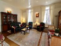 French property for sale in CONDE SUR NOIREAU, Calvados - €673,100 - photo 4