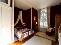 French property for sale in CONDE SUR NOIREAU, Calvados - €673,100 - photo 8