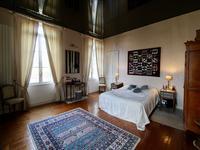 French property for sale in CONDE SUR NOIREAU, Calvados - €673,100 - photo 7