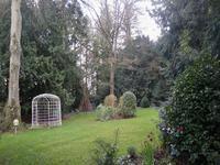 French property for sale in CONDE SUR NOIREAU, Calvados - €673,100 - photo 10