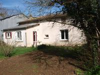 French property for sale in ST SAUVANT, Vienne - €94,600 - photo 2