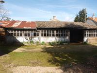 French property for sale in ST SAUVANT, Vienne - €94,600 - photo 4