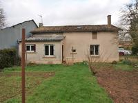 French property for sale in ST SAUVANT, Vienne - €94,600 - photo 3