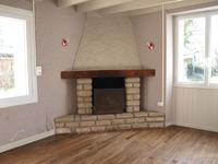 French property for sale in ST SAUVANT, Vienne - €94,600 - photo 5