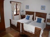 French property for sale in VAL DE LOUYRE ET CAUDEAU, Dordogne - €530,000 - photo 8