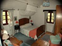 French property for sale in VAL DE LOUYRE ET CAUDEAU, Dordogne - €530,000 - photo 9