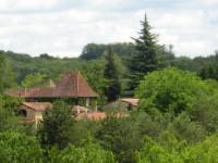 French property for sale in VAL DE LOUYRE ET CAUDEAU, Dordogne - €530,000 - photo 5