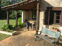 French property for sale in VAL DE LOUYRE ET CAUDEAU, Dordogne - €530,000 - photo 4