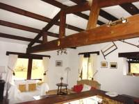 French property for sale in VAL DE LOUYRE ET CAUDEAU, Dordogne - €530,000 - photo 10