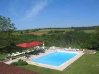 French property for sale in VAL DE LOUYRE ET CAUDEAU, Dordogne - €530,000 - photo 3