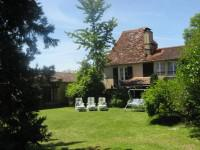 French property, houses and homes for sale inVAL DE LOUYRE ET CAUDEAUDordogne Aquitaine