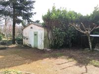 French property for sale in Marsac sur l Isle, Dordogne - €149,460 - photo 10