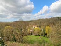 French property for sale in LUSSAC LES CHATEAUX, Vienne - €60,000 - photo 9
