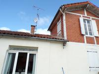 French property for sale in ANGOULEME, Charente - €212,000 - photo 2