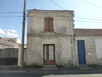 French property for sale in ANGOULEME, Charente - €212,000 - photo 1