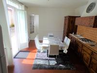 French property for sale in ANGOULEME, Charente - €212,000 - photo 4