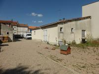 French property for sale in ANGOULEME, Charente - €212,000 - photo 10