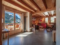 houses and homes for sale inLA CLUSAZHaute_Savoie French_Alps