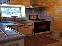 French property for sale in LAREDORTE, Aude - €255,000 - photo 4