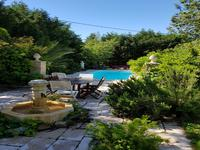 French property for sale in LAREDORTE, Aude - €255,000 - photo 1